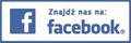 Nasz Facebook